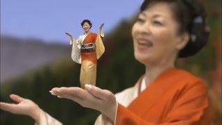 島津悦子 - 人生天国