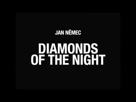 Diamonds of the Night (Jan Němec, 1964)