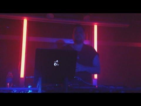 Reboot @ Blacksheep, Cordoba (05.12.13) [2]