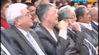 Balgynbek Imashev Na Na Nej  Su zhana parodiy anwap org