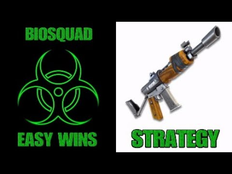 fortnite how to get easy wins pro strategy ps4 xbox controller youtube - fortnite aim assist ps4 hack