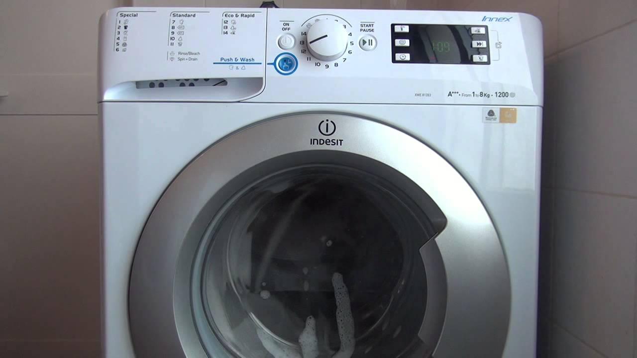 Compara preços de Máquina de Lavar Roupa Orima ORM-105 A++