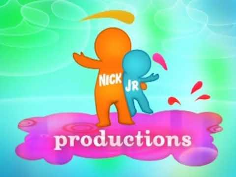 nick jr productions/nelvana ltd/fremantlemedia enterprises (2008) thumbnail