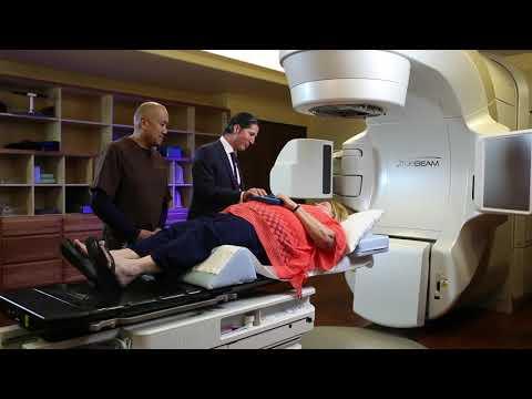 Medical Industrial Video