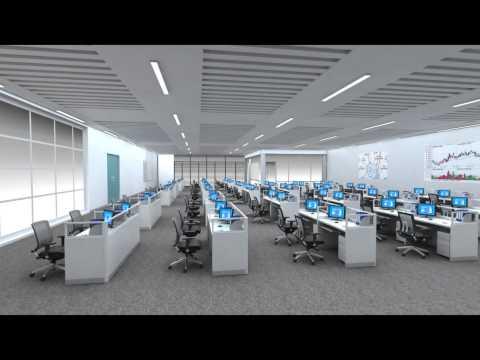Wall Street YS025 Chair YS Design
