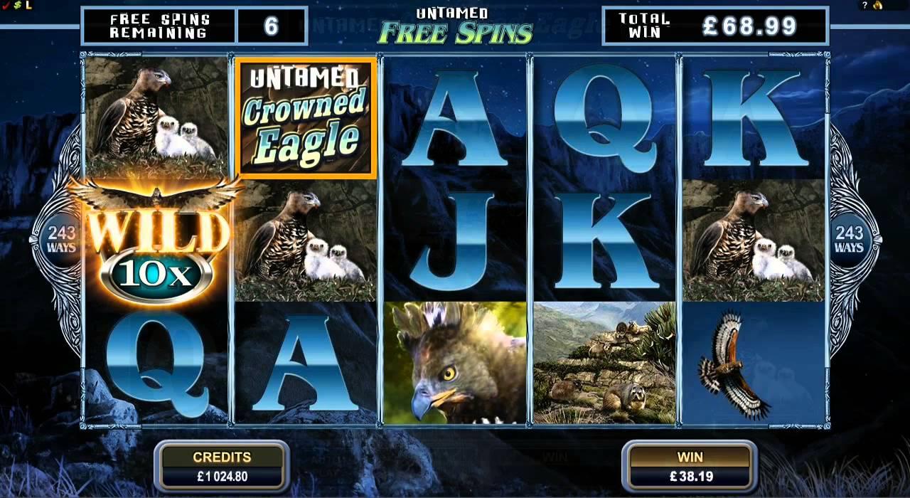 best online casino bonuses