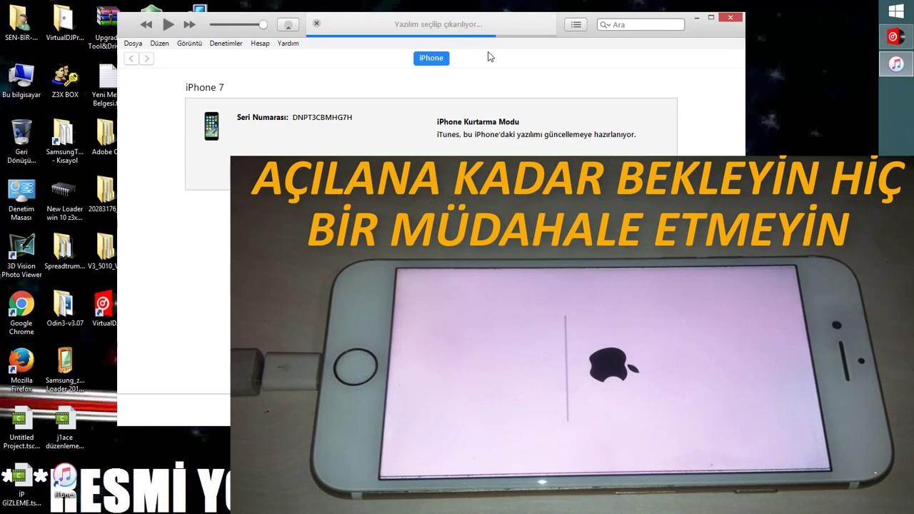 iOS: Hücresel Veri Sorunu Nasıl Düzeltilir? - Akıllı Telefon