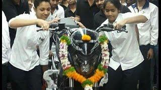 Pulsar 2017 | Upcoming bikes in India | Dominar | 200NS | 150NS | 220f | Shinigami Biker |