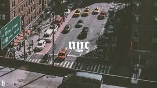 Free Joey Badass x JID Type Beat / Boom Bap Hip Hop Instrumental 2019 / \