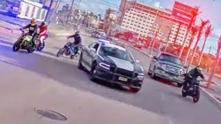 Stupid, Crazy & Angry People Vs Bikers 2019 [Ep.633]