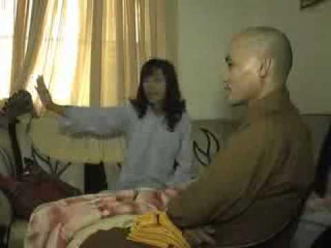 3 Tra Nghiep Luong Ech Bao Oan Co Vi Thi Lan Chuyen Co That O Khanh Hoa Nha Trang