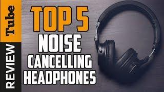 ✅Headphones: Best Headphones 2019 (Buying Guide)