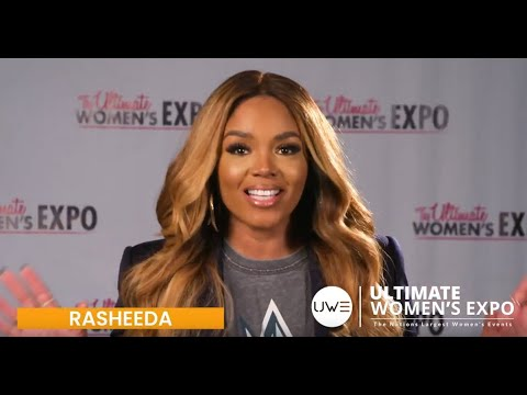 Dallas/Fort Worth Ultimate Women's Expo | September 12 - 13