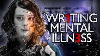 The Complex Problems with Mental Illness in Fiction | a video essay