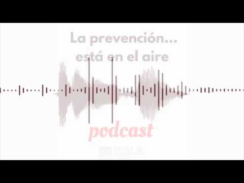 Seguridad social en Colombia 2017 - Gernukиз YouTube · Длительность: 3 мин41 с