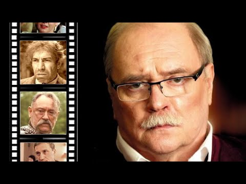 Владимир Бортко: кино и конъюнктура. Календарь #LenRu