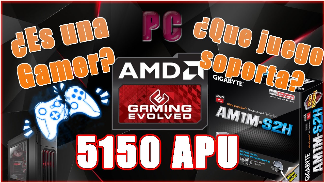 AMD RADEON HD 8400 GRAPHICS TREIBER WINDOWS 8