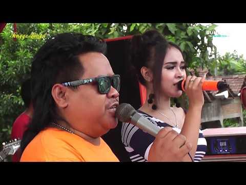 GALA GALA NANCY & SUBRO Z MUSIC SONGGO LANGIT