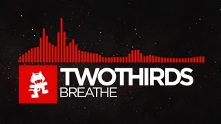 Repeat youtube video [DnB] - TwoThirds - Breathe [Monstercat FREE RELEASE]