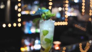 Review : PlayHaus Thonglor & Behind The Scene Bar โรงแรมสวยและบาร์เล็ก ๆ ที่เป็นส่วนตัวใจกลางทองหล่อ