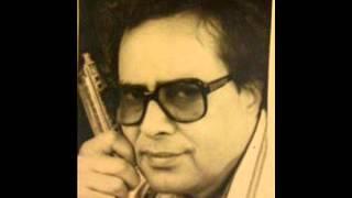 Ami Eto Je Tomay Bhalobesechhi (Instrumental - Harmonica)