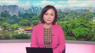【新加坡大选】辣玉莎帖文争议延烧 行动党吁工人党表明立场