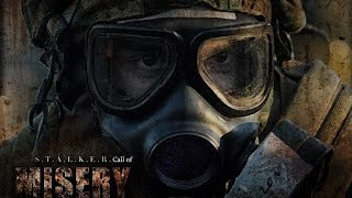 STALKER: CALL OF MISERY - Стрим 12(, 2017-03-01T11:00:00.000Z)