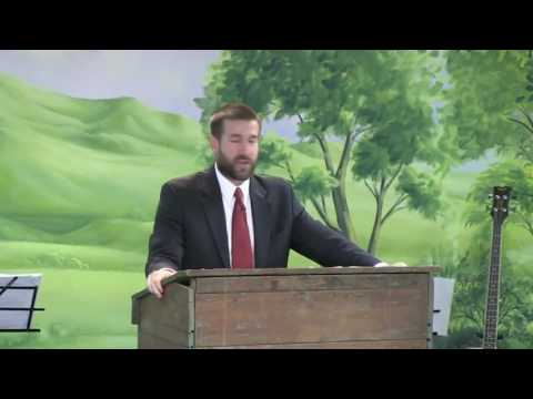 Non Denominational Churches
