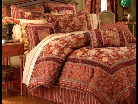 discontinued galleria sets king sale at set macys quilt queen croscill iris quarters s discount bedding comforter luxury captains