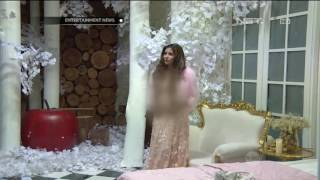 Download Video Momen Foto Hamil Meisya Siregar Berkonsep Flawless MP3 3GP MP4