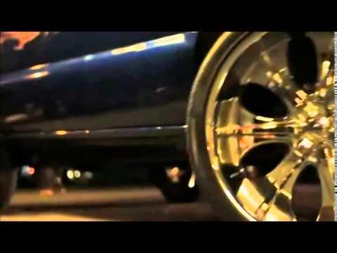 Born Again Suga Free (Official Video)