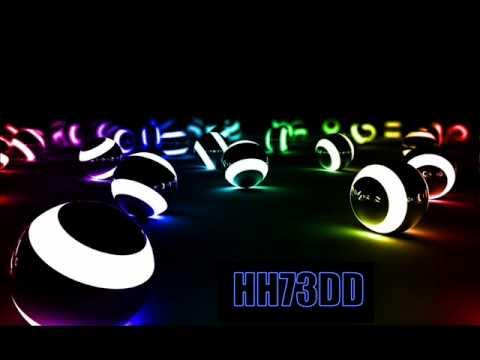 HH73DD
