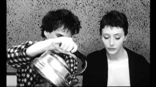 Repeat youtube video Film Romance Français - Bande annonce - Boy meets Girl