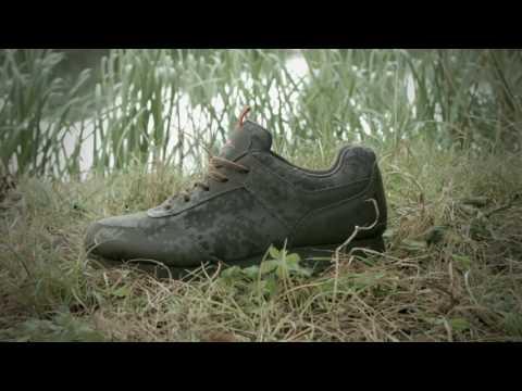 d9563dd69b5fd Chub Vantage Footwear - Articles - CARPology Magazine