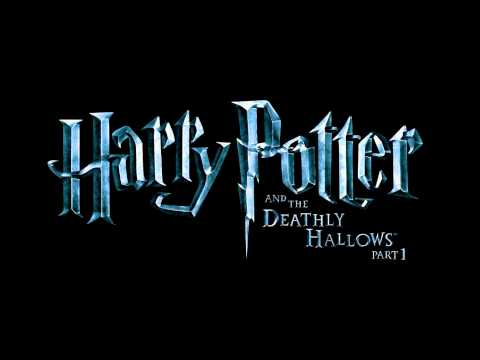 Harry Potter and the Deathly Hallows  Part 1 Farewell to Dobby  HD