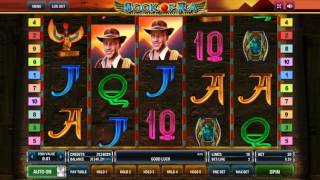 Riches of india описание игрового автомата