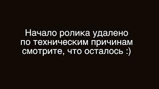 Как больше заработать с Яндекс Такси, лайфхак в конце видео!!!