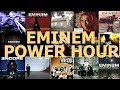 Download Eminem Power Hour Drinking Game MP3 song and Music Video