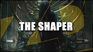 PATH of EXILE: First Shaper Attempts on Doomfletch Pathfinder