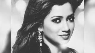 Agar tum mil jao (Zeher) - Shreya Ghoshal || Full Audio video || mp3