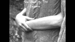 The Sleeping Tree - Jah Guide