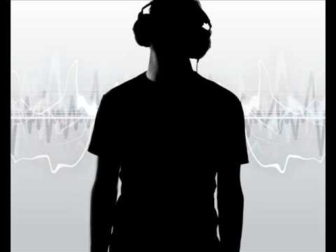 Chris Lake feat. Laura V - Changes (Ian Carey Remix)