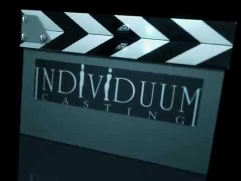 """Képtalálat a következőre: """"individuum"""""""