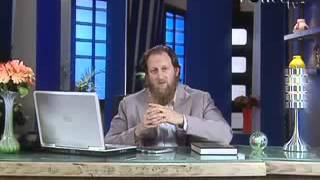 Scientific facts in the Quran - Cosmology (by Abdur Raheem Green)