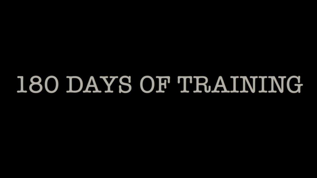 Navy SEAL 180 Day Training Program, Hell Week, Endurance, Mental Toughness