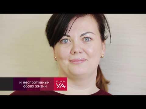 Санатории Калининградской области. Цены 2017. Санатории в