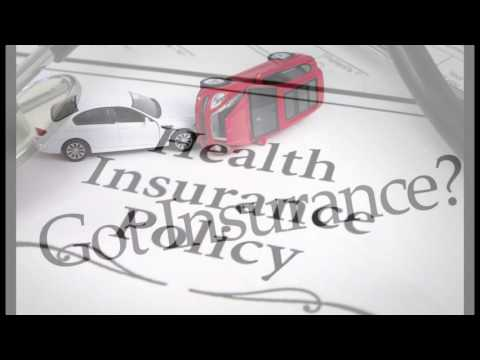 what is comprehensive coverage state farm?