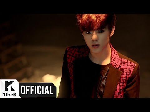 [mv]-up10tion(업텐션)-_-so,-dangerous(위험해)