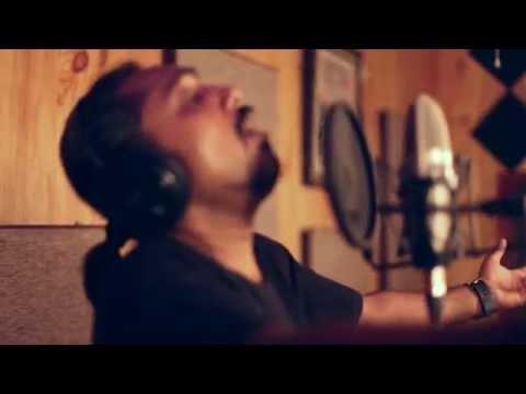 ''RIDHMAJHARE'' by band ''KAYA'' album ''FOLKISM''