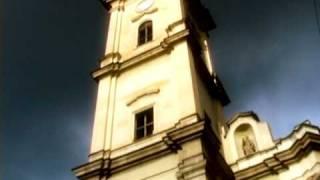 Ligia Bodea - Samariteanul